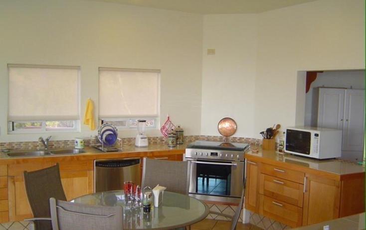 Foto de casa en venta en cielito lindo 52, lomas de tetela, cuernavaca, morelos, 1547028 No. 03