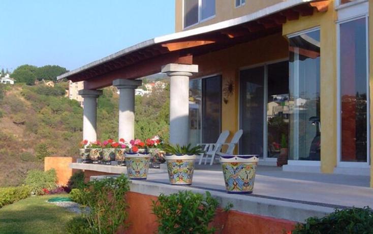 Foto de casa en venta en cielito lindo 52, lomas de tetela, cuernavaca, morelos, 1547028 No. 05