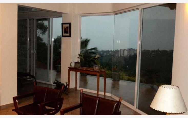 Foto de casa en venta en cielito lindo 52, rancho tetela, cuernavaca, morelos, 1547028 no 01
