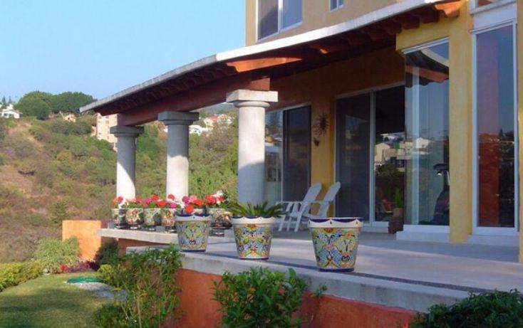 Foto de casa en venta en cielito lindo 52, rancho tetela, cuernavaca, morelos, 1547028 no 05
