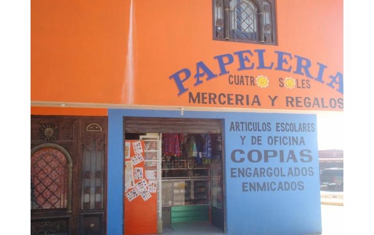 Foto de casa en venta en cielo, santa rita, tultepec, estado de méxico, 501458 no 02