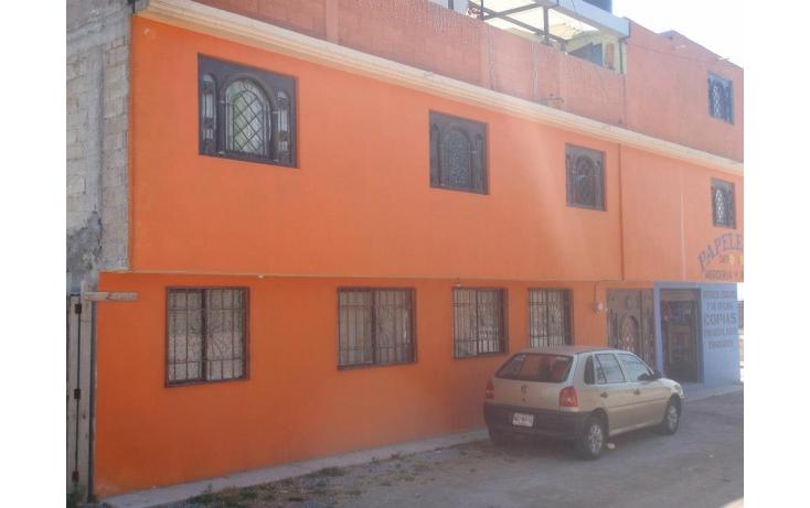 Foto de casa en venta en cielo, santa rita, tultepec, estado de méxico, 501458 no 03