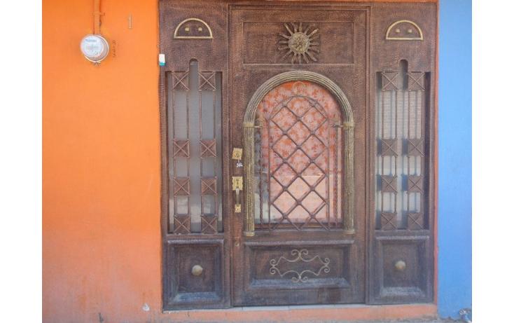 Foto de casa en venta en cielo, santa rita, tultepec, estado de méxico, 501458 no 04