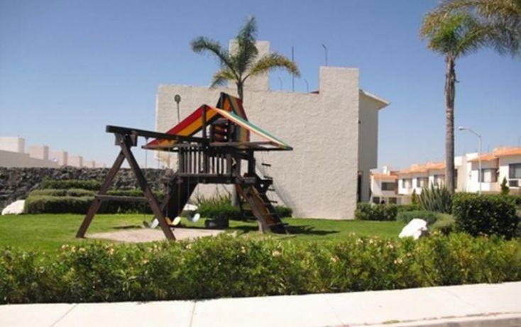 Foto de casa en venta en cielo vista, el tintero, querétaro, querétaro, 1584866 no 01