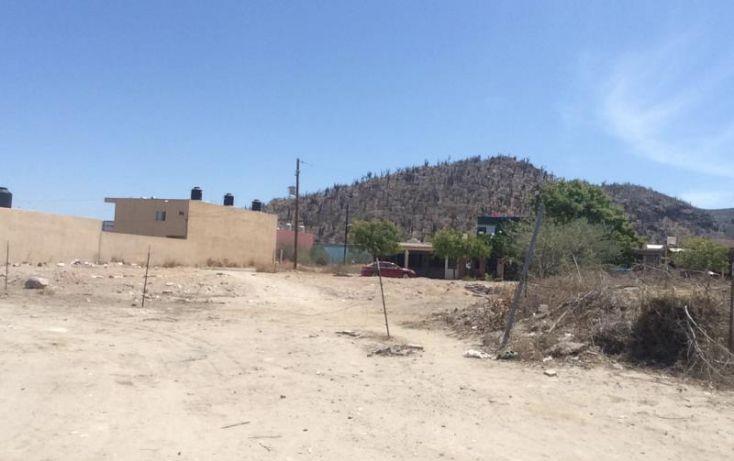 Foto de terreno habitacional en venta en ciencias sociales y ciencias del mar, universitario, la paz, baja california sur, 1838244 no 07