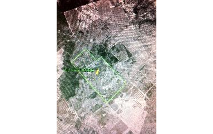 Foto de terreno habitacional en venta en  , ciénega de flores centro, ciénega de flores, nuevo león, 1126289 No. 01