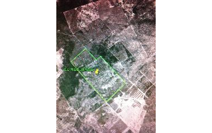 Foto de terreno habitacional en venta en  , ciénega de flores centro, ciénega de flores, nuevo león, 1126289 No. 02