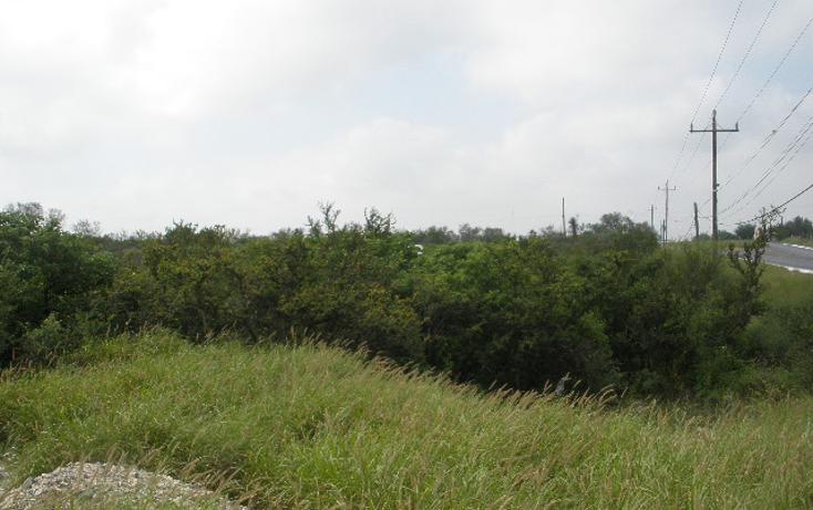 Foto de terreno industrial en venta en  , ciénega de flores centro, ciénega de flores, nuevo león, 1136741 No. 07