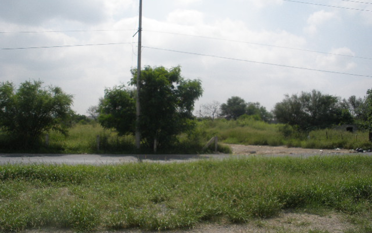 Foto de terreno industrial en venta en  , ciénega de flores centro, ciénega de flores, nuevo león, 1136741 No. 10