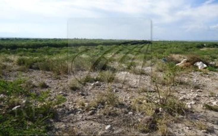 Foto de terreno habitacional en venta en  , ciénega de flores centro, ciénega de flores, nuevo león, 1174565 No. 01