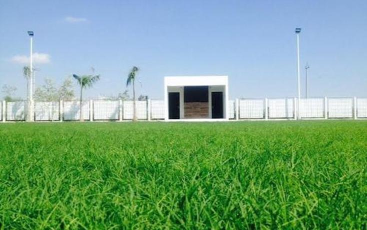 Foto de terreno habitacional en venta en  , ciénega de flores centro, ciénega de flores, nuevo león, 1417481 No. 08