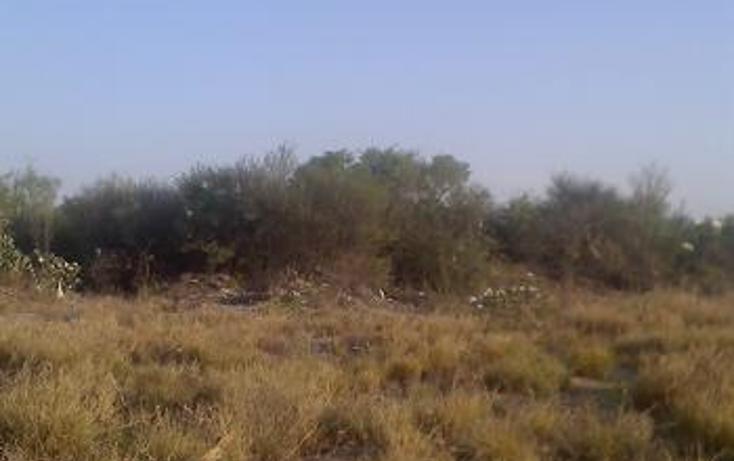 Foto de terreno habitacional en renta en  , ciénega de flores centro, ciénega de flores, nuevo león, 1484737 No. 04