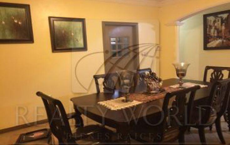 Foto de casa en venta en, ciénega de flores centro, ciénega de flores, nuevo león, 1801097 no 09