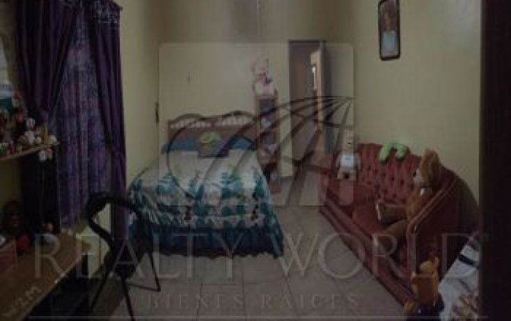 Foto de casa en venta en, ciénega de flores centro, ciénega de flores, nuevo león, 1801097 no 16