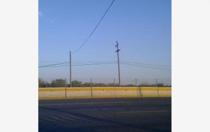 Foto de terreno industrial en renta en cienega de flores, ciénega de flores centro, ciénega de flores, nuevo león, 1485339 no 01