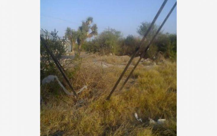 Foto de terreno industrial en renta en cienega de flores, ciénega de flores centro, ciénega de flores, nuevo león, 1485339 no 02
