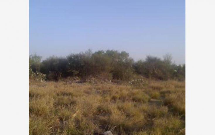 Foto de terreno industrial en renta en cienega de flores, ciénega de flores centro, ciénega de flores, nuevo león, 1485339 no 05