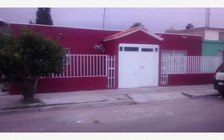 Foto de casa en venta en, ciénega, durango, durango, 1534982 no 01