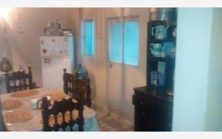 Foto de casa en venta en, ciénega, durango, durango, 1534982 no 02