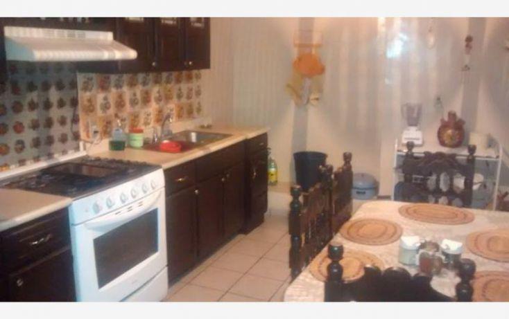 Foto de casa en venta en, ciénega, durango, durango, 1534982 no 04