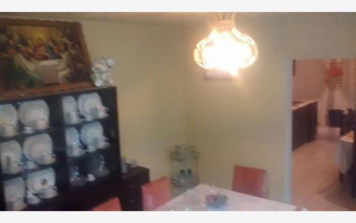 Foto de casa en venta en, ciénega, durango, durango, 1534982 no 05