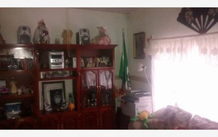 Foto de casa en venta en, ciénega, durango, durango, 1534982 no 06