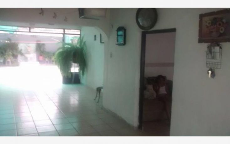 Foto de casa en venta en, ciénega, durango, durango, 1534982 no 07