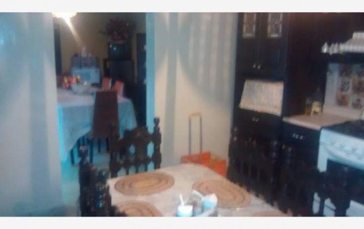 Foto de casa en venta en, ciénega, durango, durango, 1534982 no 08