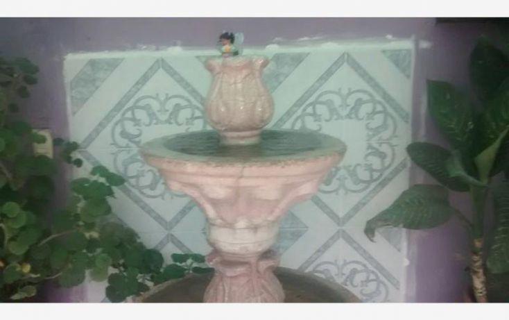 Foto de casa en venta en, ciénega, durango, durango, 1534982 no 09