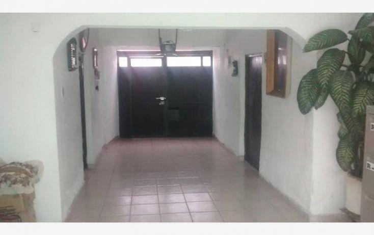Foto de casa en venta en, ciénega, durango, durango, 1534982 no 10