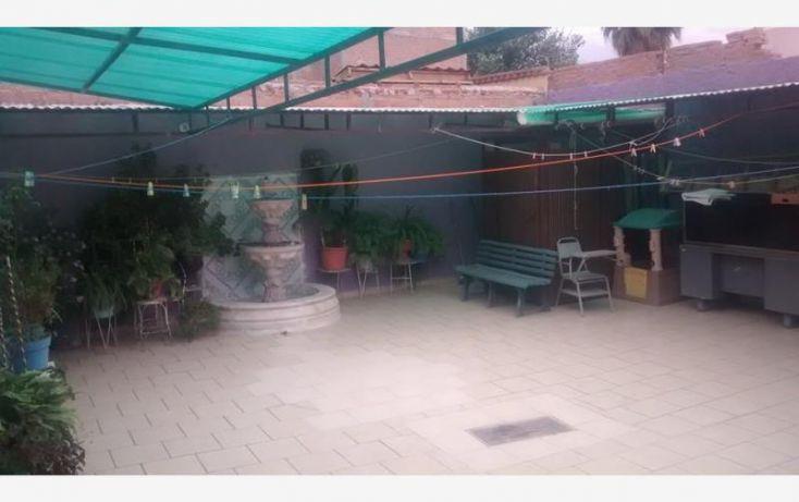 Foto de casa en venta en, ciénega, durango, durango, 1534982 no 11