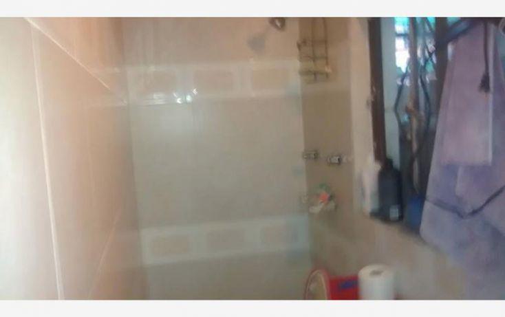 Foto de casa en venta en, ciénega, durango, durango, 1534982 no 12