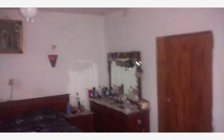 Foto de casa en venta en, ciénega, durango, durango, 1534982 no 13