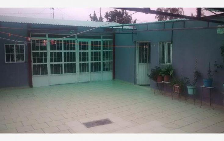 Foto de casa en venta en, ciénega, durango, durango, 1534982 no 14