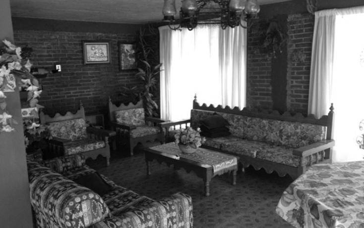 Foto de casa en venta en  , cieneguilla de gonzález, temascaltepec, méxico, 1063747 No. 05