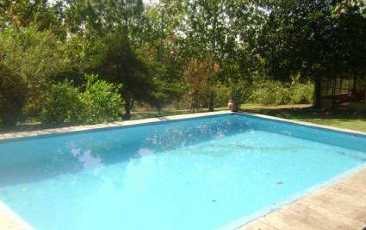 Foto de terreno habitacional en venta en, cieneguilla, santiago, nuevo león, 1095785 no 02