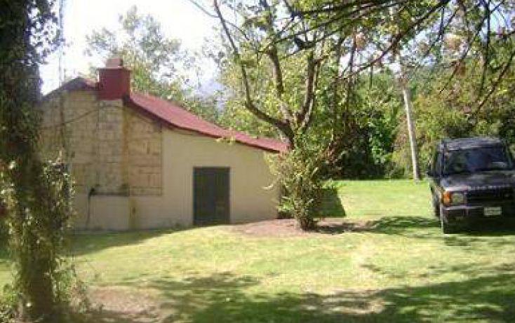 Foto de terreno habitacional en venta en, cieneguilla, santiago, nuevo león, 1095785 no 03