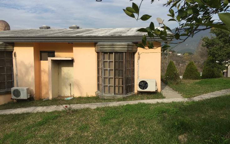 Foto de casa en venta en  , cieneguilla, santiago, nuevo le?n, 1132719 No. 10