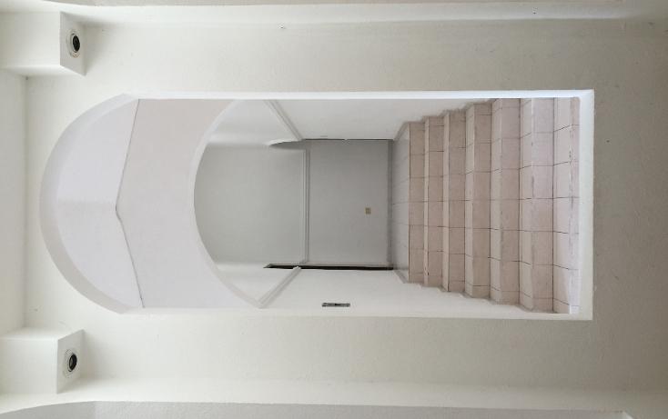 Foto de casa en venta en  , cieneguilla, santiago, nuevo le?n, 1132719 No. 14