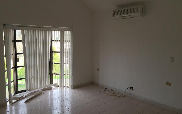 Foto de casa en venta en  , cieneguilla, santiago, nuevo le?n, 1132719 No. 19