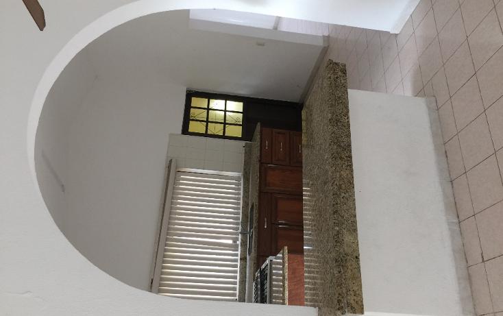Foto de casa en venta en  , cieneguilla, santiago, nuevo le?n, 1132719 No. 21