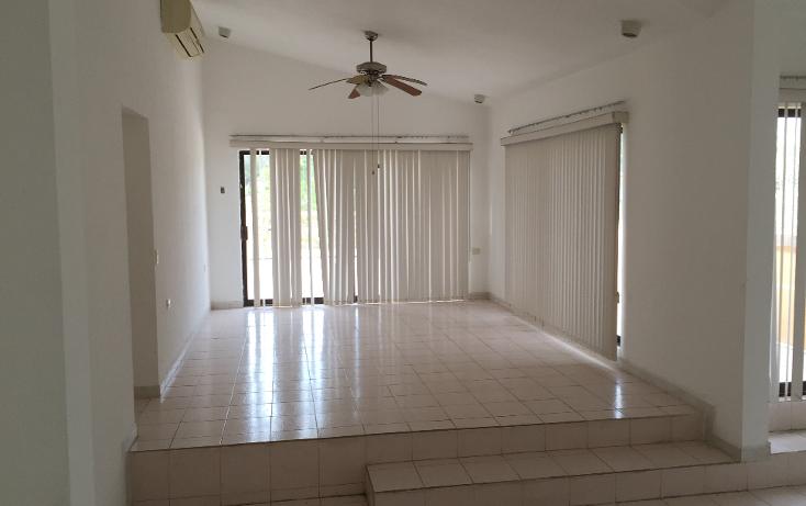 Foto de casa en venta en  , cieneguilla, santiago, nuevo le?n, 1132719 No. 22