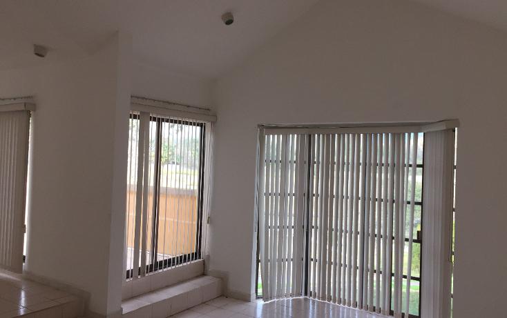 Foto de casa en venta en  , cieneguilla, santiago, nuevo le?n, 1132719 No. 23