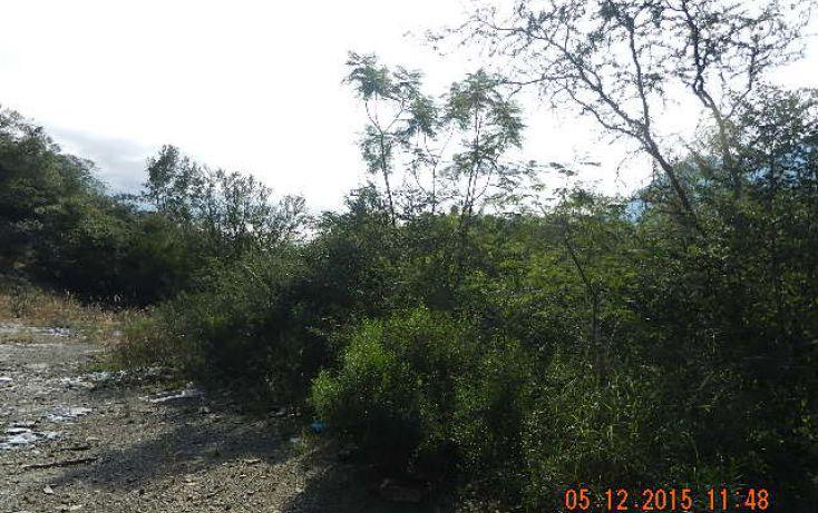 Foto de terreno habitacional en venta en, cieneguilla, santiago, nuevo león, 1463499 no 08