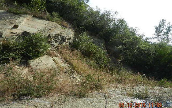 Foto de terreno habitacional en venta en, cieneguilla, santiago, nuevo león, 1463499 no 13