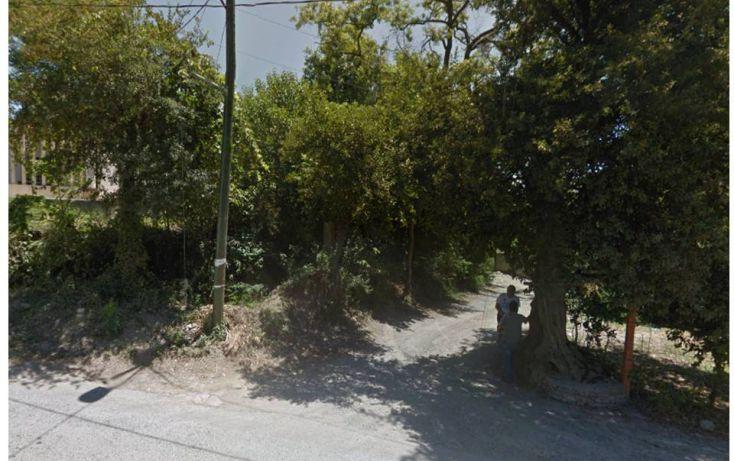 Foto de casa en venta en, cieneguilla, santiago, nuevo león, 1618636 no 02
