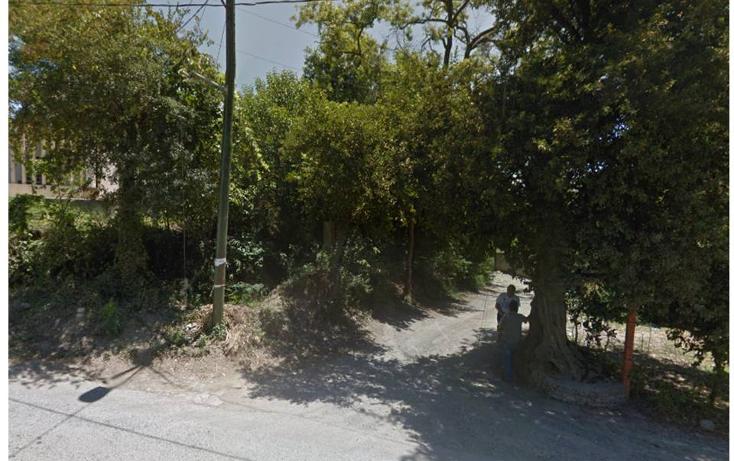 Foto de casa en venta en  , cieneguilla, santiago, nuevo le?n, 1618636 No. 02
