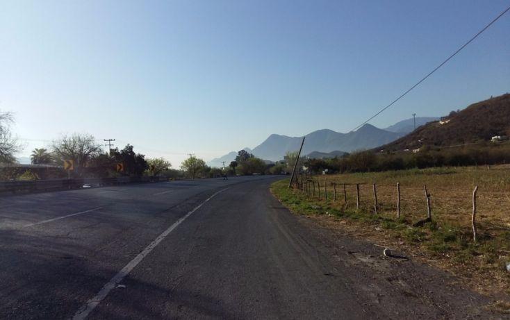 Foto de terreno comercial en venta en, cieneguilla, santiago, nuevo león, 1701006 no 03