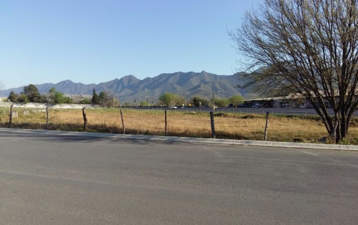 Foto de terreno comercial en venta en, cieneguilla, santiago, nuevo león, 1701006 no 06
