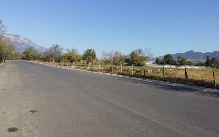 Foto de terreno comercial en venta en, cieneguilla, santiago, nuevo león, 1701006 no 11